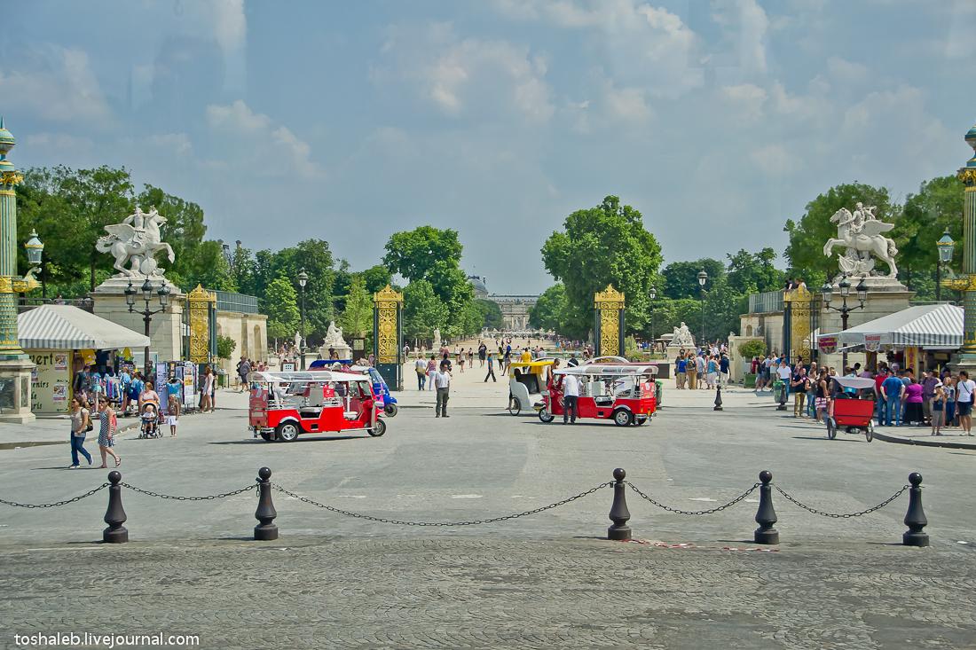 Paris_1-61