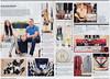 Toronto Life - August 29 2013 - Print