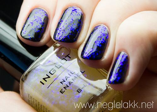 inglot-086