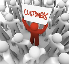 Boost your Business by Client Referrals