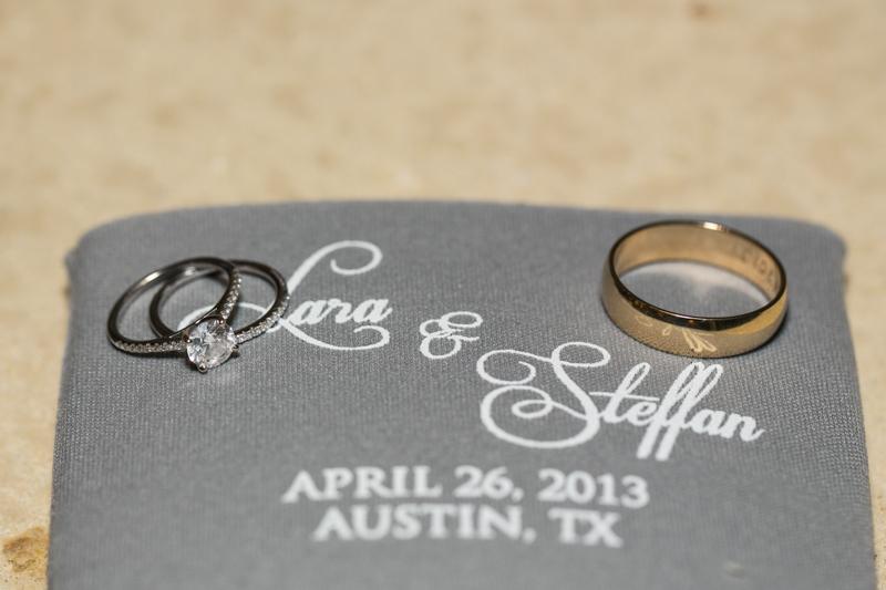 Lara and Steffan Wedding-0033