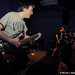 Shai Hulud @ Epic Problem 10.23.13-1