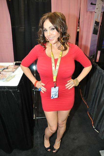 Raquel Sieb Milf 53