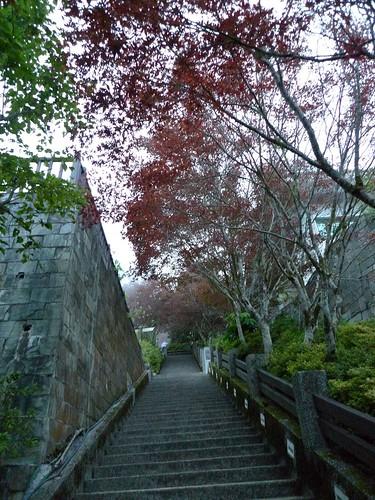 20130908-太平山莊 (3)-H4118