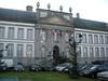 Tournai, Hainaut, Belgium