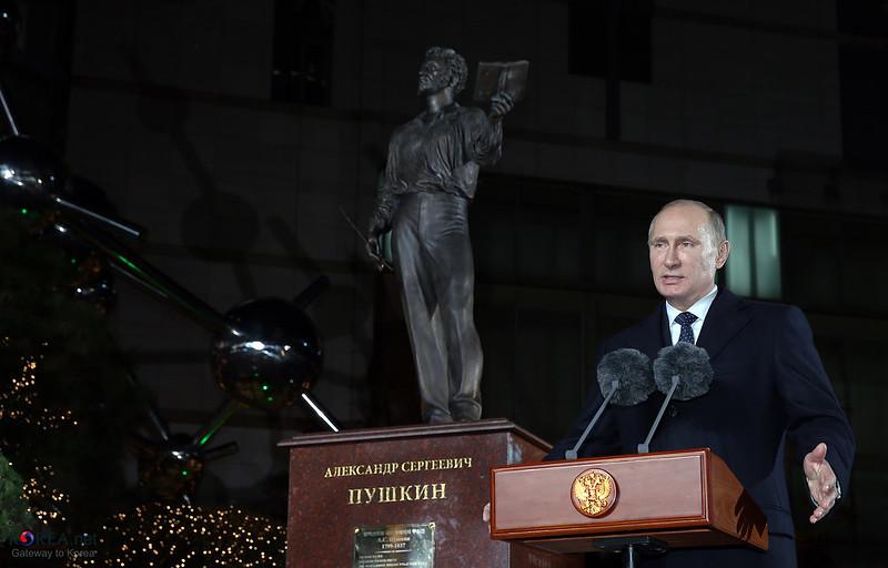 Ritrovate le scatole nere del volo MH17. Putin: serve una commissione d'inchiesta internazionale