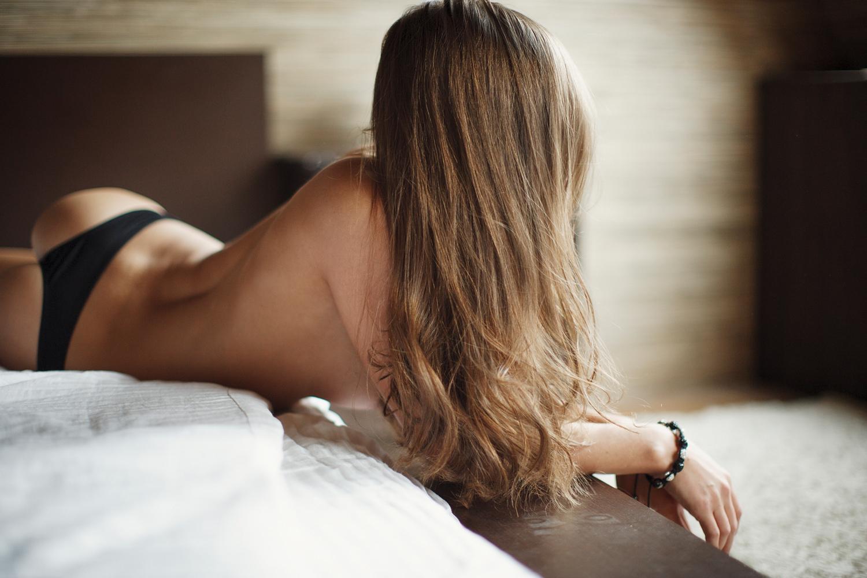 no nudde porn youngest