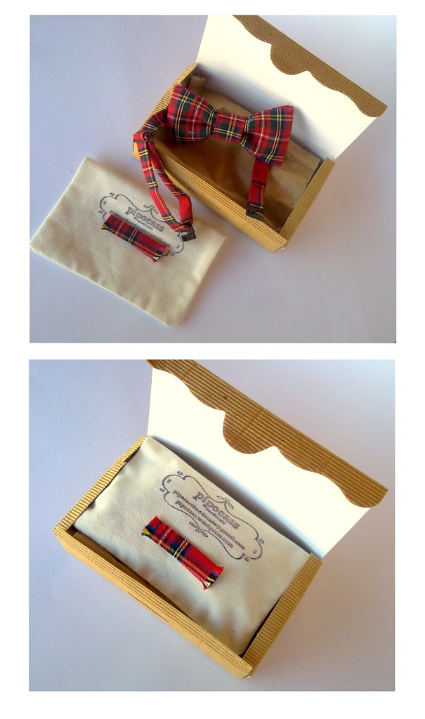 pajaritas packaging