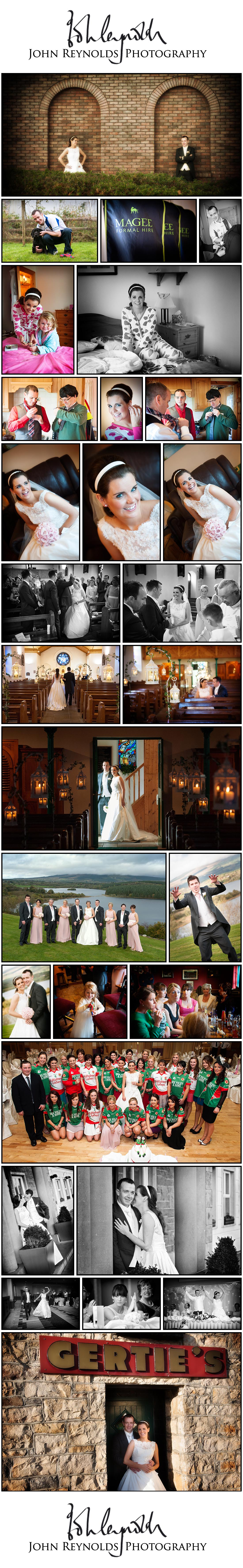 Blog Collage-Jenny & James