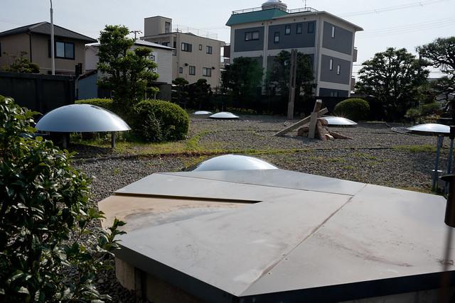 20131116_306_11  大関 宮水井戸 兵庫県 西宮市