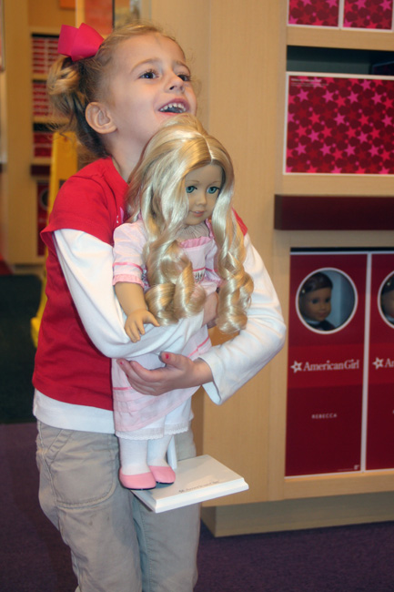 Shop_Running-around-with-doll-model