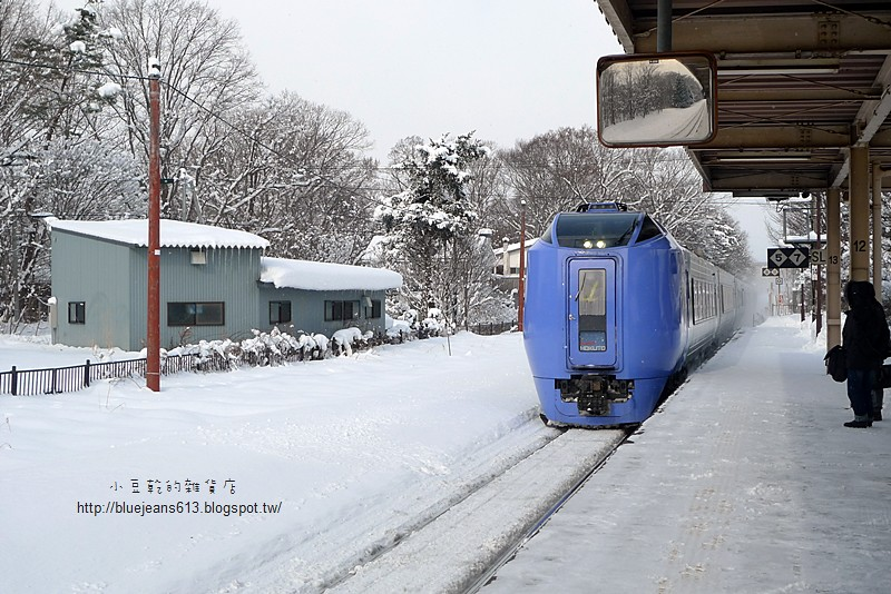 P1240591