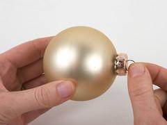 ornament-eggbot-2