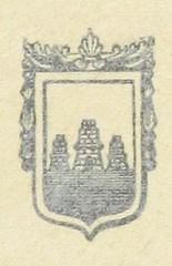 """British Library digitised image from page 11 of """"Cenni storici intorno alla città ed isola di Procida"""""""