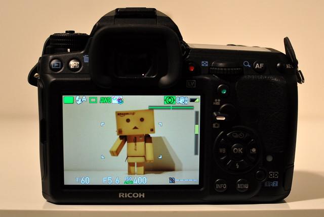 RICOH IMAGING PENTAX K-3_056