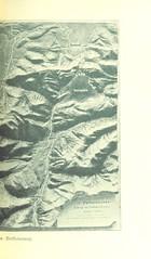 Image taken from page 319 of 'Bayerisch' Land und Volk, diesseits des Rheins, in Wort und Bild, etc'