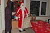 Weihnachtsabend 2013 036