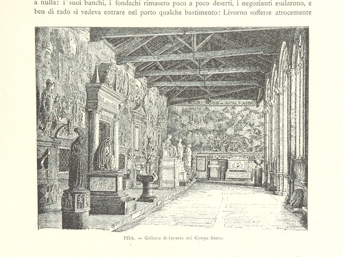 "Image taken from page 329 of 'L'Italia Superiore ... Belle arti, monumenti, ricordi storici, paesaggi, costumi, etc. [Translated from ""L'Italie du Nord.']'"