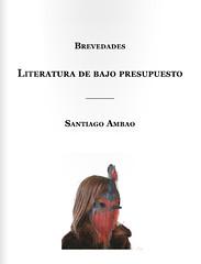 Santiago-Ambao,-Brevedades-