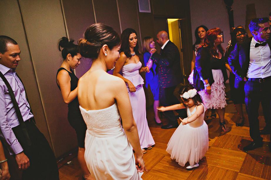 wedding1198