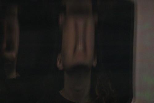Body horror