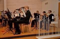SYBB 2014-01-04 - Eufonium- Bariton- och Trombonsektionerna.
