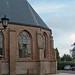 nedhervkerk