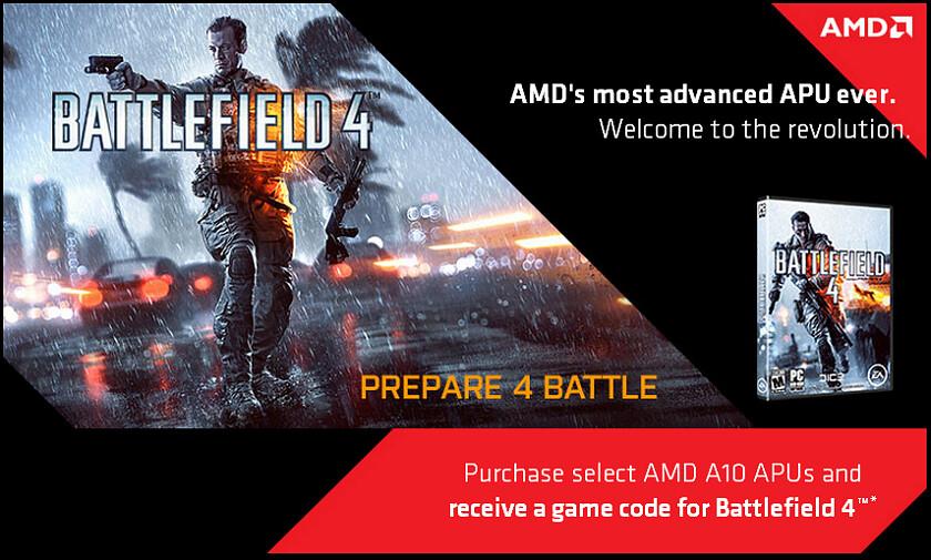 Совместно с компанией AMD мы продолжаем развивать новое направление работы