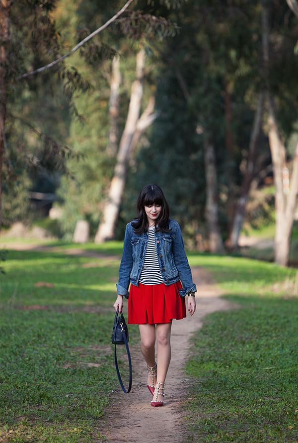 fashionpea_blog_ronen1