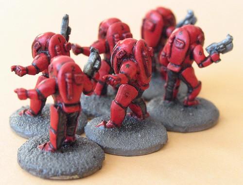 Armia Czerwieni 023