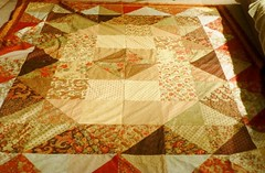 quilt, art, pattern, textile, patchwork, linens, quilting, design, craft,