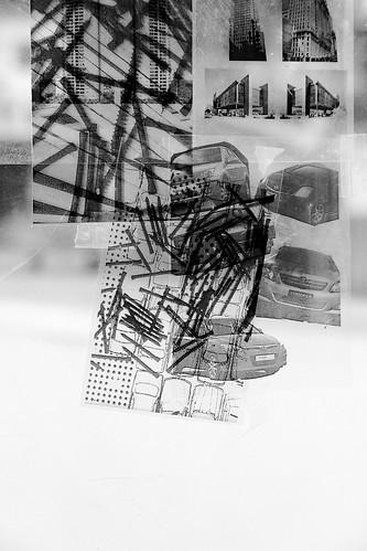 sem título 2012 fotografia digital IMG_0328 by Experimentos em Foto e vídeo