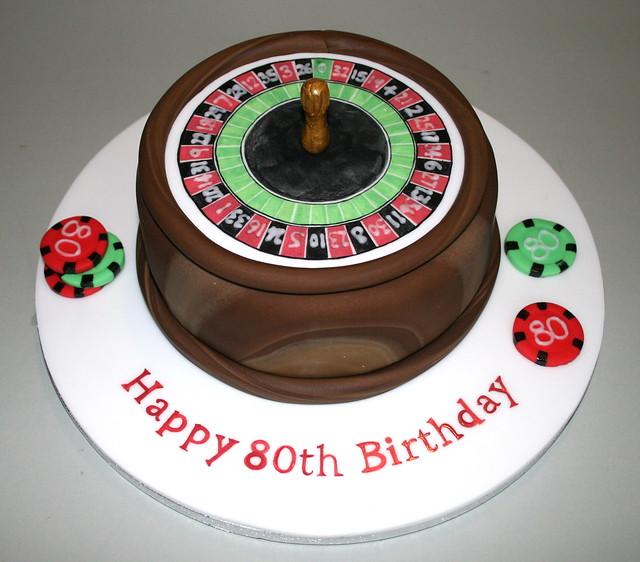 Roulette themed cake william hill handicap hurdle