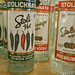 stoli-hot by brucesflickr