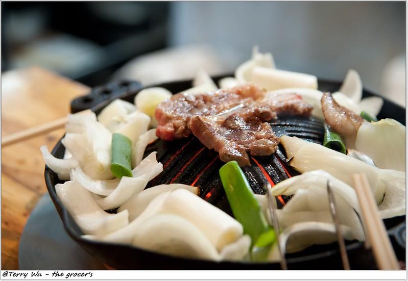 Day4 - 札幌 - 電視塔+北海道羊肉爐-3