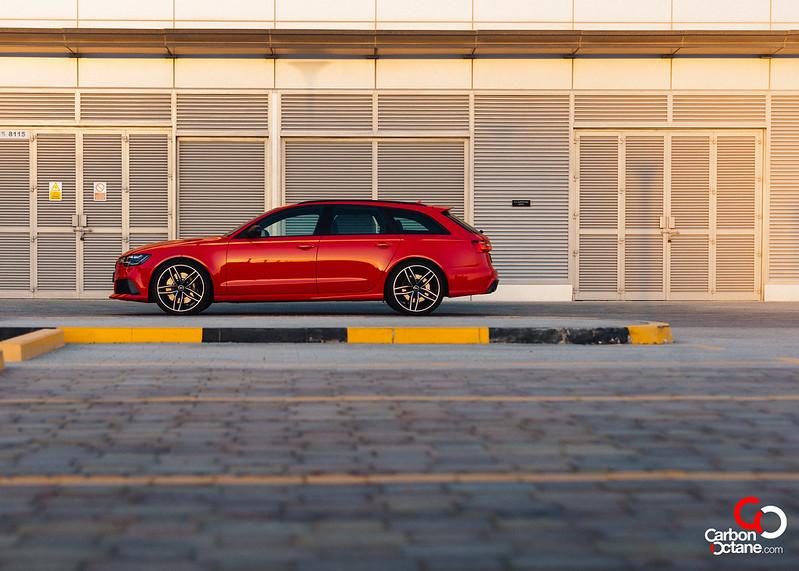 2014 Audi RS-6-4.jpg
