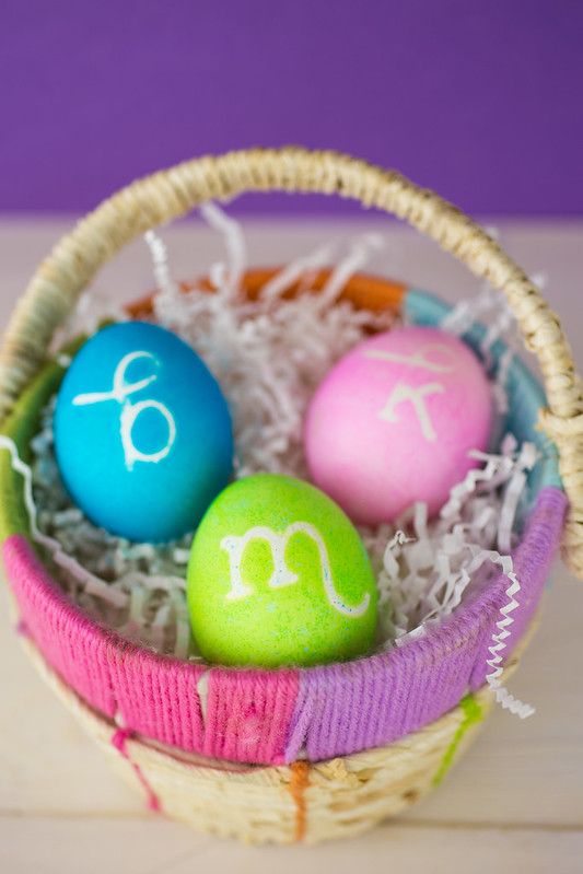 Monogram Easter Eggs-16.jpg