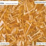 PRECIOSA Villa™ - 111 01 341 - 10020