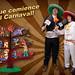 13-14 LG_Carnaval