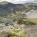 Blaenau Ffestiniog by Snowdonia Mountains & Coast