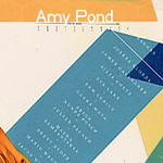 firma_amy_pond_01_by_bellablackcullen-d5jrao0