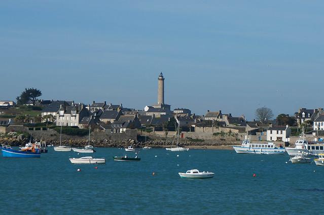 Brittany-47.jpg