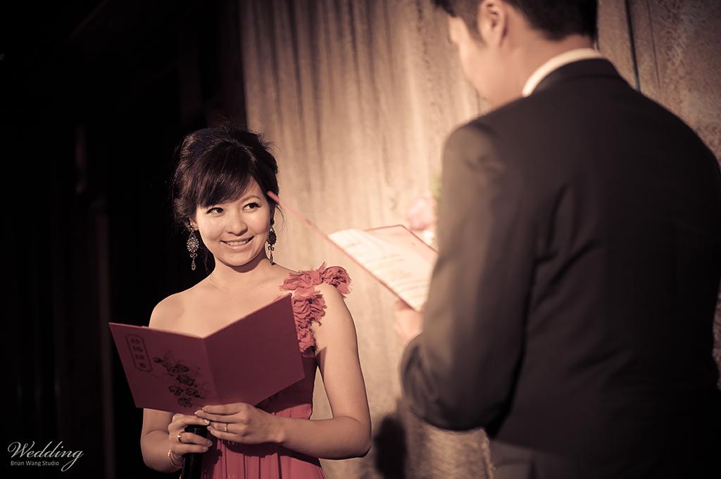 '台北婚攝,婚禮紀錄,台北喜來登,海外婚禮,BrianWangStudio,海外婚紗211'