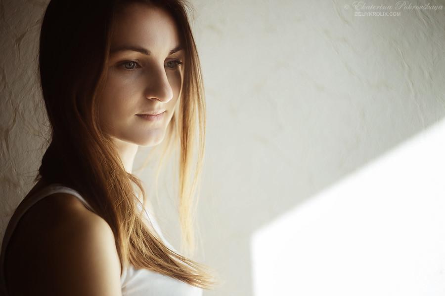 Alesya_preg_01_03