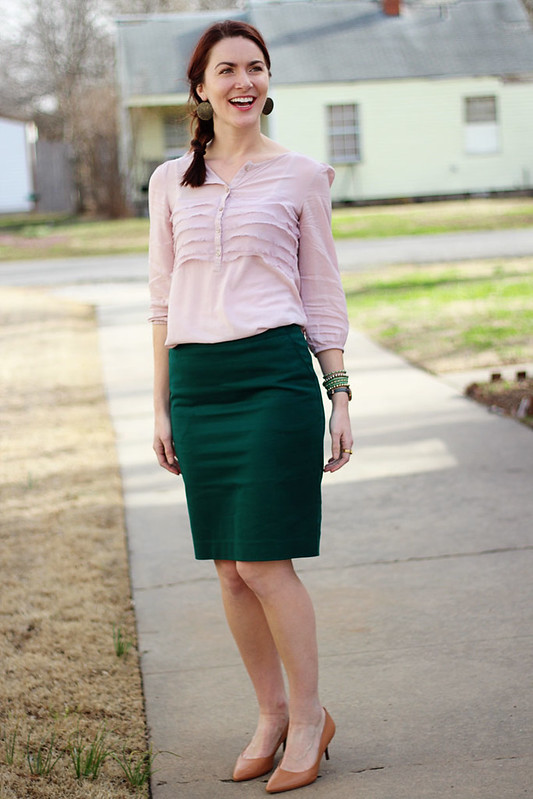 green-skirt-pink-shirt3