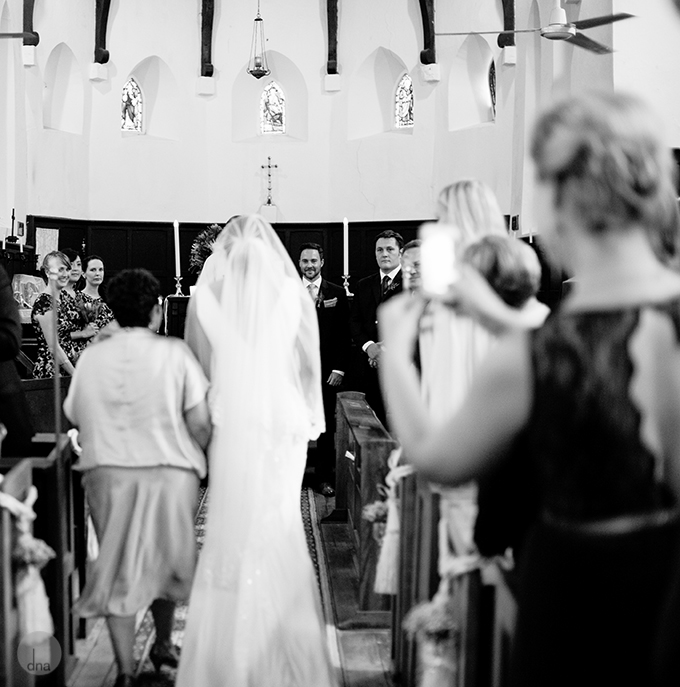 Laurelle and Greg wedding Emily Moon Plettenberg Bay South Africa shot by dna photographers_-91