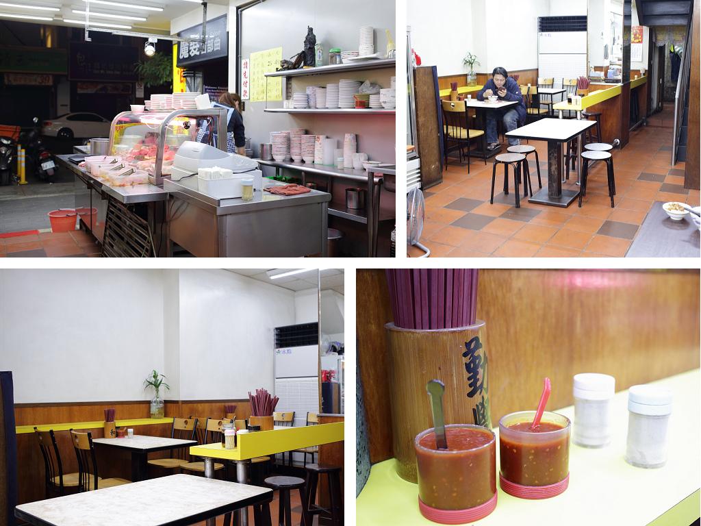 20140105萬華-廖嬌魯肉飯、米粉湯 (5)