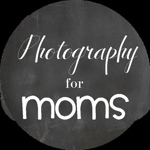 Photography For Moms (1)