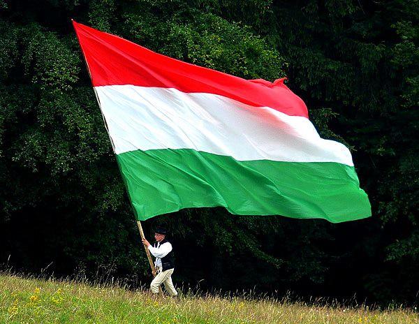 Magyar Ébredés
