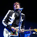 WIN BUTLER-ARCADE FIRE-COACHELLA-SUNDAY-APRIL 13, 2014-149 by Debi Del Grande